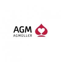 AGMuller
