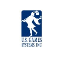 US Games Systems, Inc