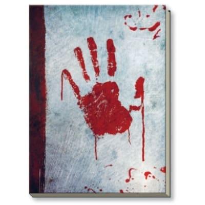 Дневник Зомби