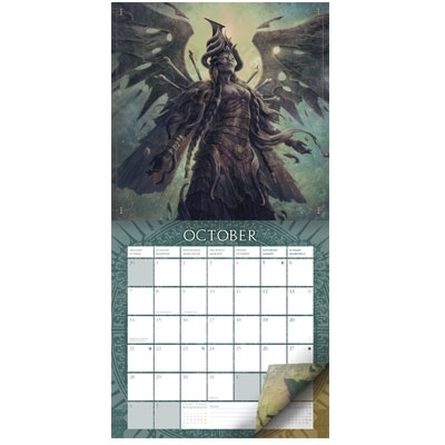 Мавзолей календарь 2020