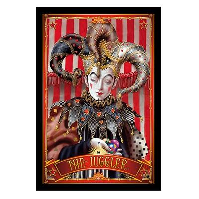 Божественный цирк