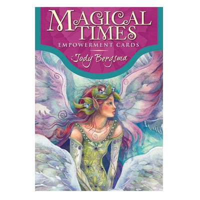 Magical-Times