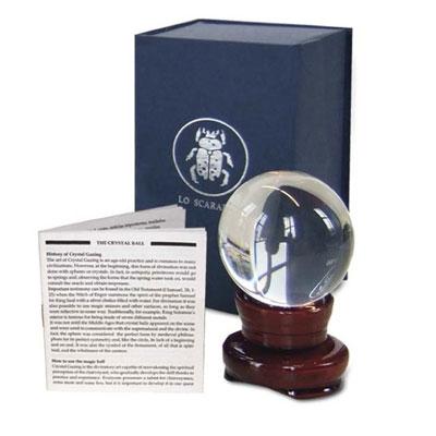 Магический шар (8 см.)