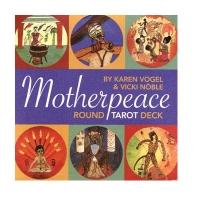 Motherpeace Tarot