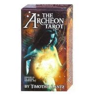 Archeon Tarot