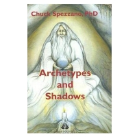 Archetypes and Shadows Set, Chuck Spezzono