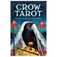 Crow Tarot (Таро Ворон)