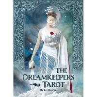 The Dreamkeepers Tarot / Таро Хранителей Снов