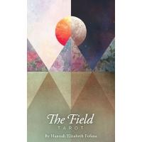 The Field Tarot / Таро Поле