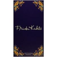 Таро Фрида Кало / Frida Kahlo Tarot