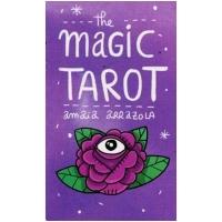 Таро Магическое / Magic Tarot