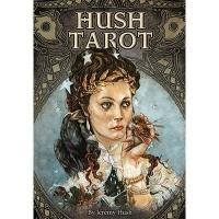 HUSH Tarot/Таро Тишины