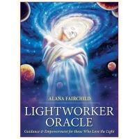Lightworker Oracle/Световой оракул