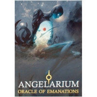 Ангеларий  Oracle of Emanations