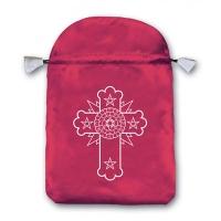 Розенкрейцерский  Крест