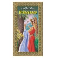Таро Принцесс