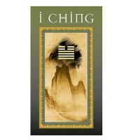 Таро И-Цзин (Книга перемен)