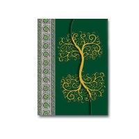 Кельтское Древо