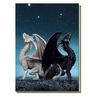 Драконис