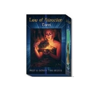 Law of Attraction Set