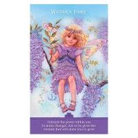 Inspirational Wisdom from Angels & Fairies / Вдохновляющая мудрость Ангелов и Фей
