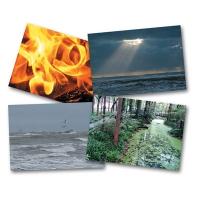 О природе и погоде