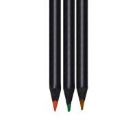 Кристалл карандаш комплект Магов