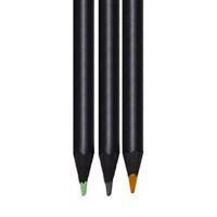 Кристалл карандаш комплект Кельтский
