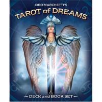 Таро Снов/Tarot of Dreams