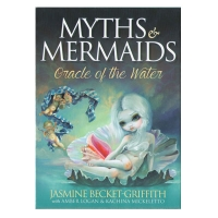 Myths & Mermaids