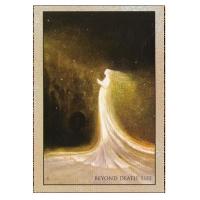 Rumi Оракул