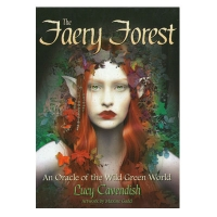 The Faery Forest